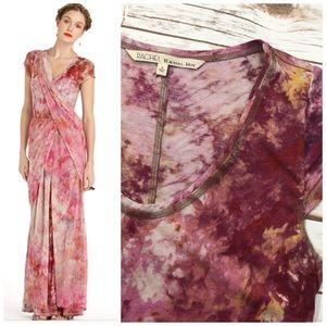 RACHEL Rachel Roy Journey Sari Dress